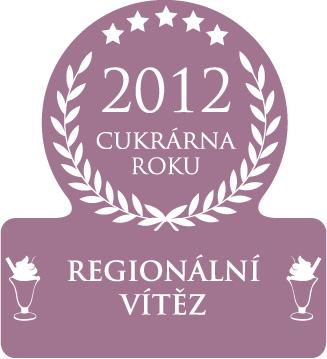 Cukrarna_roku_regionalni.jpg